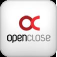 www.openclose.com