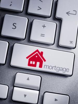 mortgagebutton