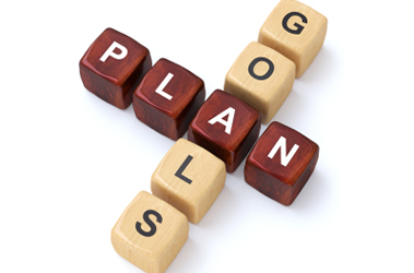goalsplan resized 600