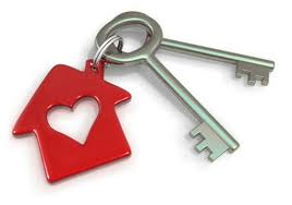 lovemortgage