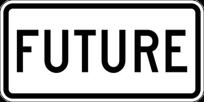 future pic