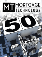 MTSpring2013Cover resized 600