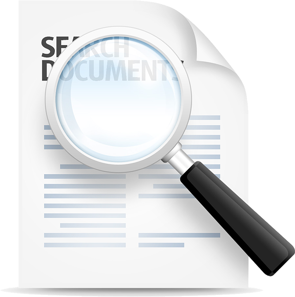 DocumentSearch