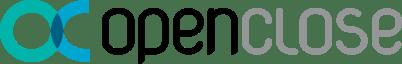 OCLogo-Horizontal-RGB