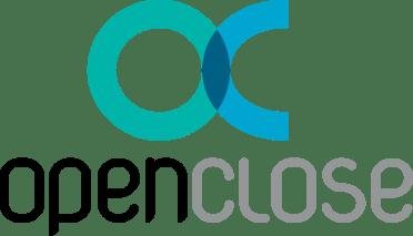 OCLogo-RGB