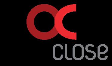 OpenCloselogo